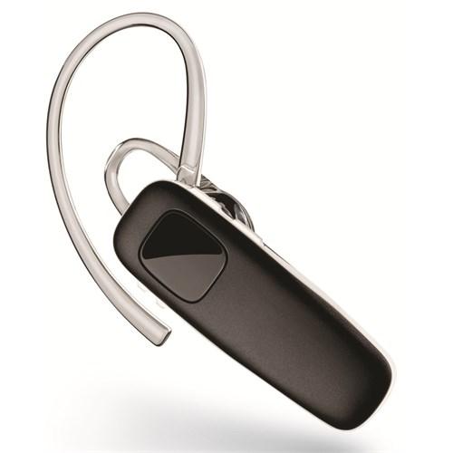 Plantronics M70 Bluetooth Kulaklık (Çift Telefon Destekli)