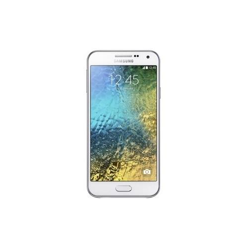 Samsung Galaxy E5 16 GB (İthalatcı Garantili)
