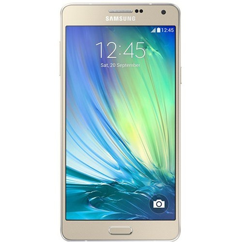 Samsung Galaxy A7 16 GB (İthalatcı Garantili)