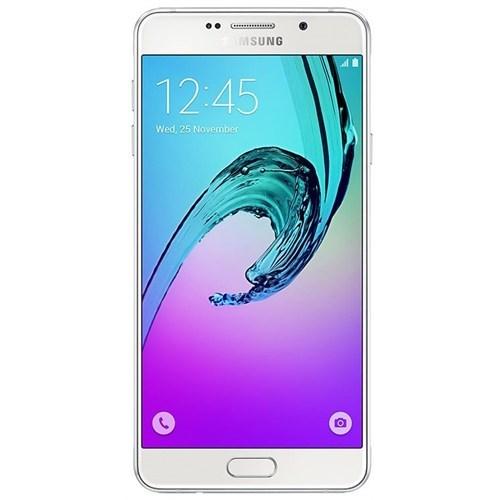 Samsung Galaxy A7 2016 (İthalatçı Garantili)