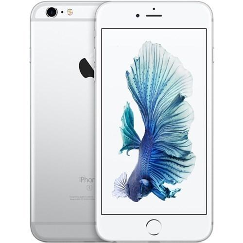 Apple iPhone 6S 16 GB (İthalatçı Garantili)