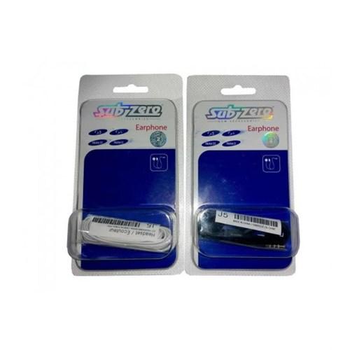 Subzero Samsung Kulaklık Sms3s4hf