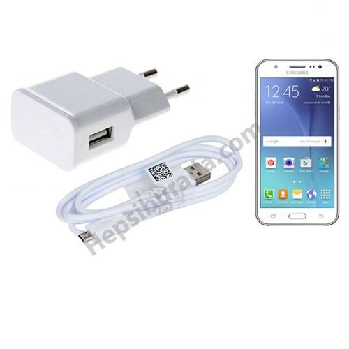 Fonemax Samsung Galaxy J5 Şarj Seti
