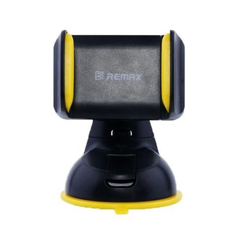 Remax Rm-C06 Araç Telefon Tutucu