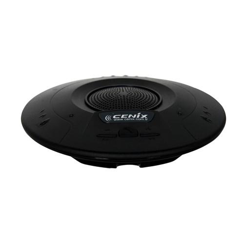 Cenix Na-1969 Bluetooth Multimedya Höparlör
