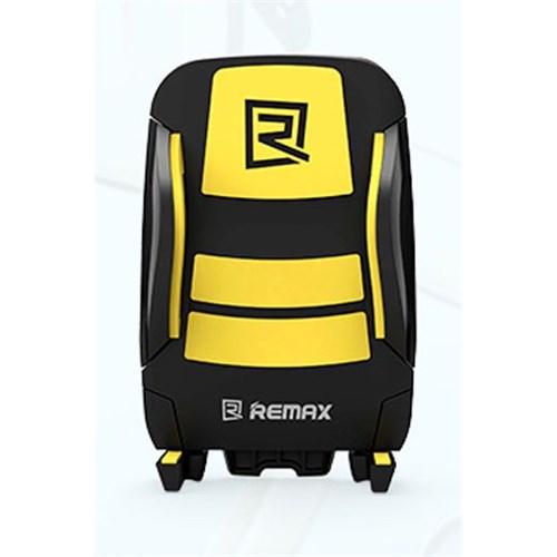 Remax C03 Araç Telefon Tutacağı