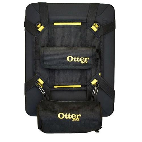 Otterbox İpad 2 - 3 - 4 Utility Series Tutucu