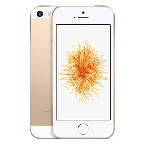 Apple iPhone SE 64GB (Apple Türkiye Garantili)
