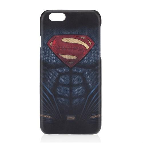 Batman V Superman Dark İphone 6/6S Kapak