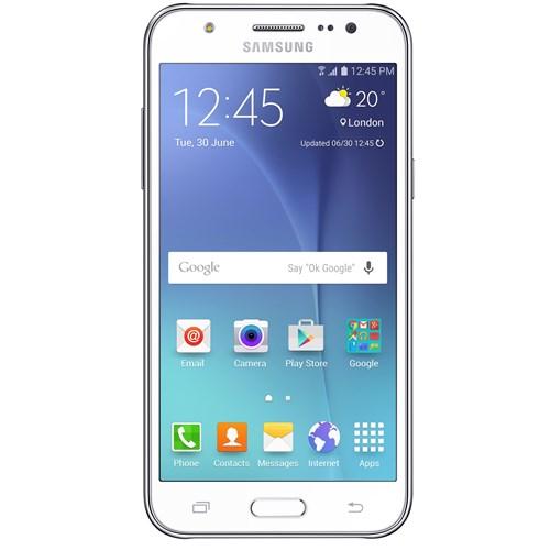 Samsung Galaxy J5 4G Dual Sim (İthalatçı Garantili)