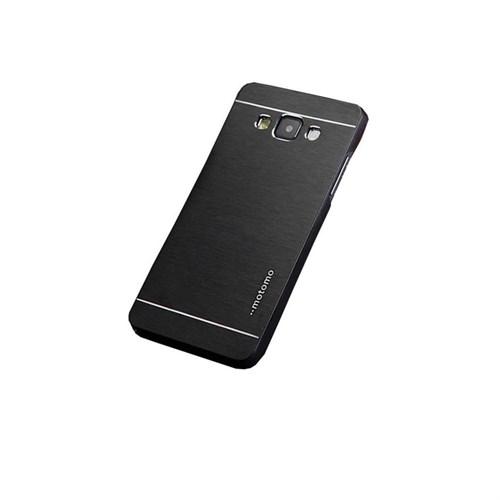 KılıfShop Samsung Galaxy J2 Metal Kılıf