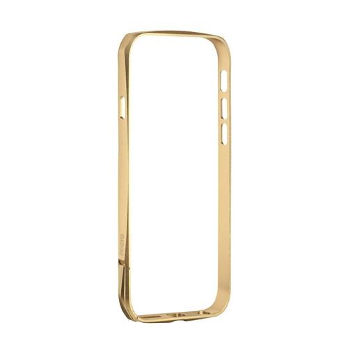Odoyo Blade Edge Premium Metal Bumper For İphone 6