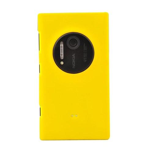 Vacca Nokia 1020 Sert Kapak Daily Sari