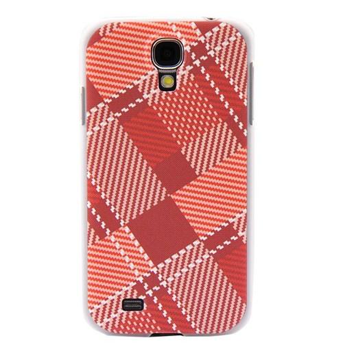 Vacca Samsung Galaxy S4 Scotch Ethnic 1 Kapak