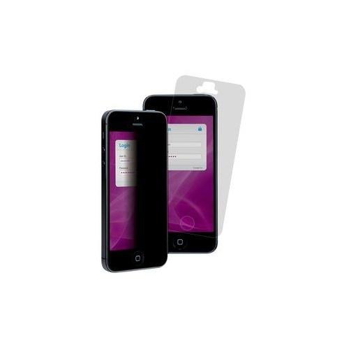 Vacca Apple İphone 5 Gizlilik Filtresi