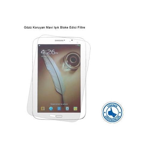 Vacca Samsung Note 8 Gözü Koruyan Ekran Filmi