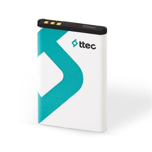 Ttec Samsung N7000 2000Mah.Cep Telefon Bataryası