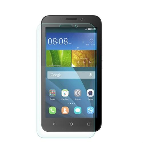 Cep Market Huawei Y5c Cam Kırılmaz Ön Ekran Koruyucu