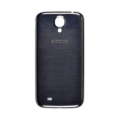 Teleplus Samsung Galaxy S4 Arka Kapak Siyah