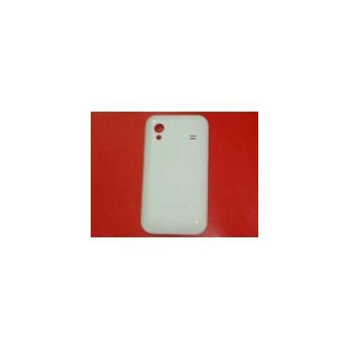 Teleplus Samsung S5830 Galaxy Ace Arka Kapak Beyaz