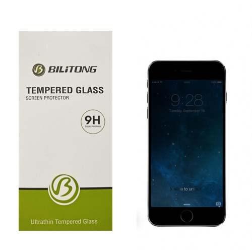 Bilitong Apple Iphone 6 Plus Privacy Cam Ekran Koruyucu