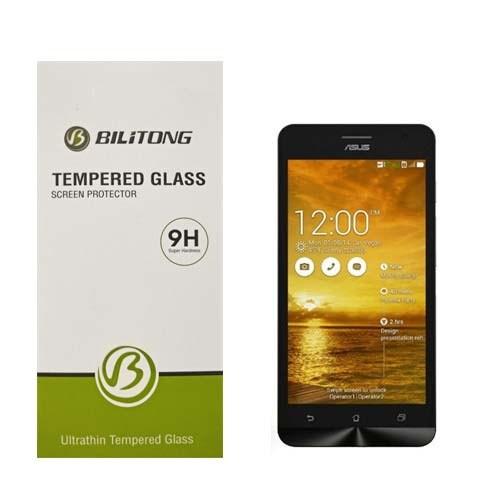 Bilitong Asus Zenfone 5 Ekran Koruyucu Temperli Cam