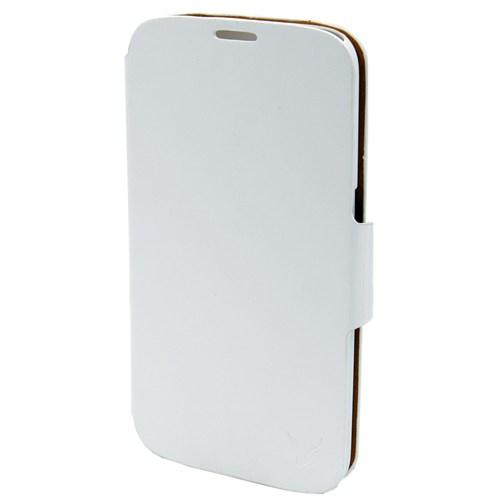 Markaawm Samsung Galaxy Note 2 Kılıf Eagle