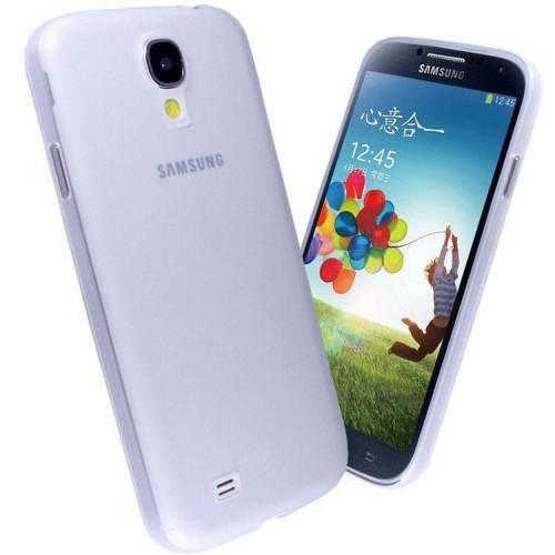 Markaawm Samsung Galaxy Mega Kılıf 0.2Mm Ultra İnce
