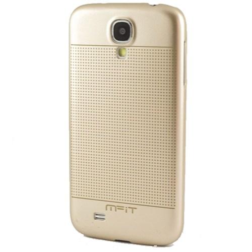 Markaawm Samsung Galaxy S3 Kılıf 0.3Mm Mfit Slim Kapak