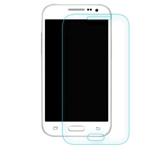 Markaawm Samsung Galaxy Core Prime Cam Ekran Koruyucu