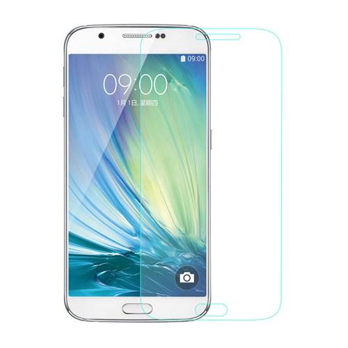 Cayka Samsung Galaxy A8 Cam Ekran Koruyucu Glassnextg