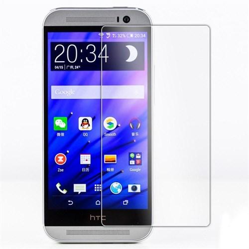 Cayka Apple iPhone Glassnextg Htc One M8 Cam Ekran Koruyucu