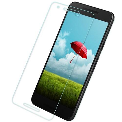 Cayka Lg Nexus 5X Glassnextg Cam Ekran Koruyucu
