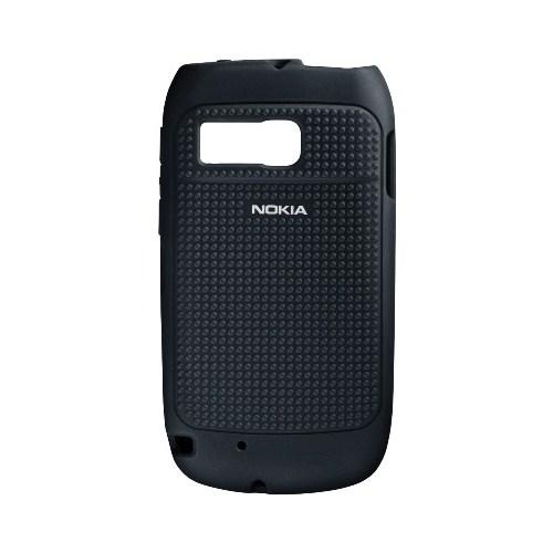 Nokia CC-1016 Siyah E6 Siyah