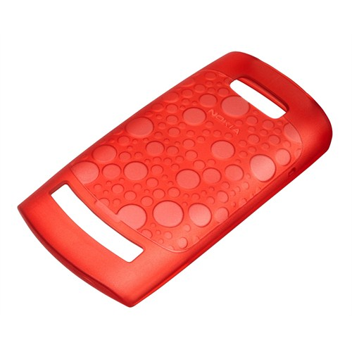 Nokia CC-1024 Kırmızı 303