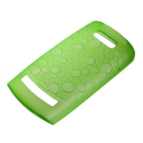 Nokia CC-1024 Yeşil 303