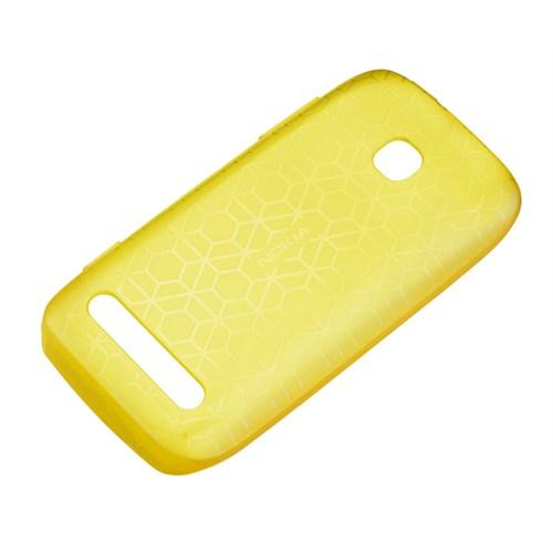 Nokia CC-1033 Sarı 603