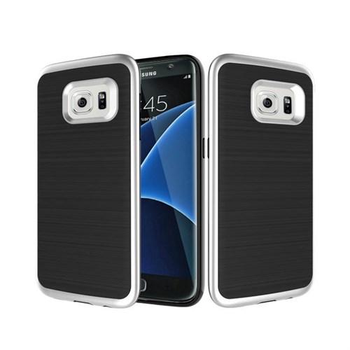 Melefoni Samsung Galaxy S7 Edge Kılıf