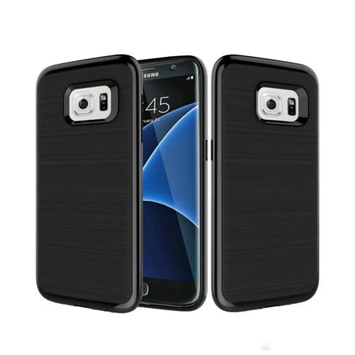 Melefoni Samsung Galaxy S7 Kılıf