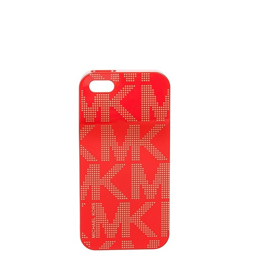 Mıchael By Michael Kors Apple İphone 5 Telefon Kılıfı