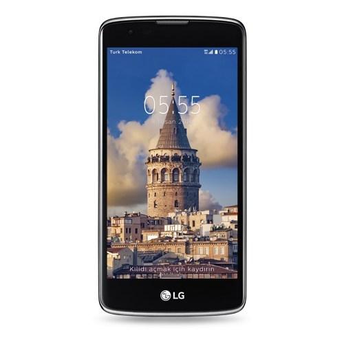 lg-k8-lg-t-uuml-rkiye-garantili-