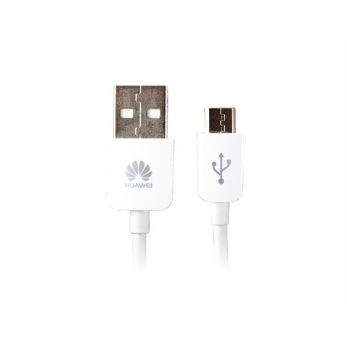 Huawei Ascend Y320 Usb Data Kablosu