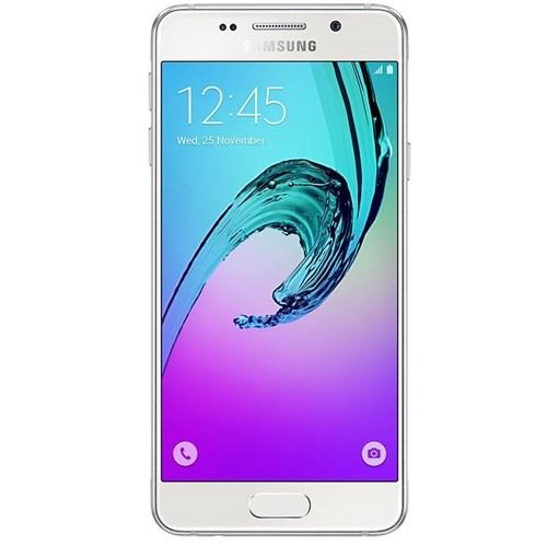 Samsung Galaxy A3 2016 (İthalatçı Garantili)