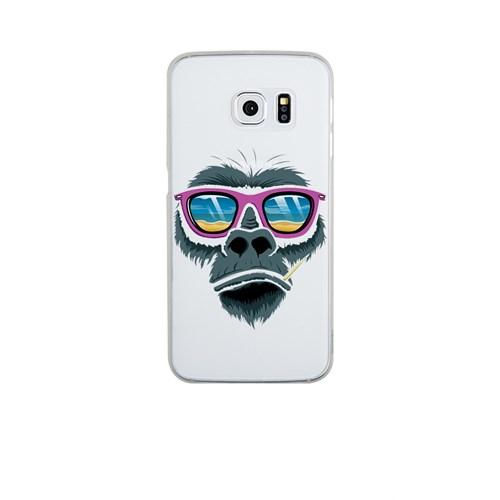Remeto Samsung S6 Silikon Relax Goril