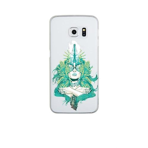 Remeto Samsung S6 Silikon Ellerin Gizemi