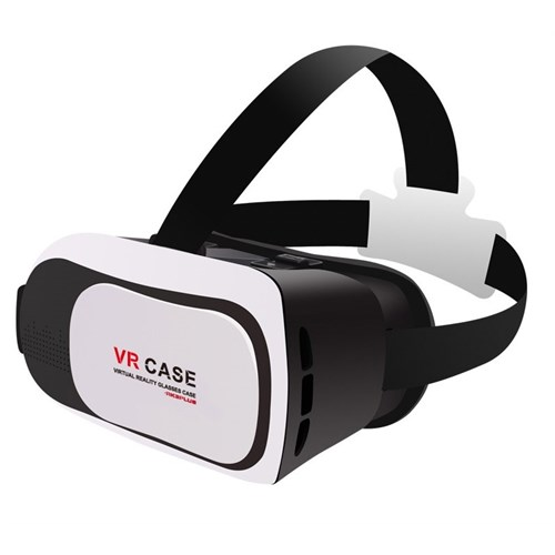 Angel Eye 3D Vr Rk3plus Sanal Gerçeklik Gözlüğü 4.7 - 6.0 İnc