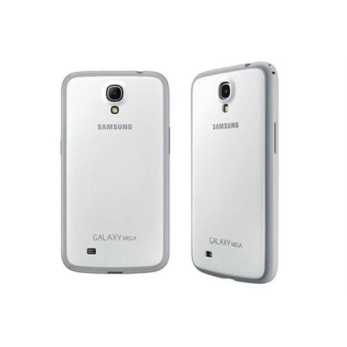 Samsung Galaxy Mega Protective Cover Kılıf