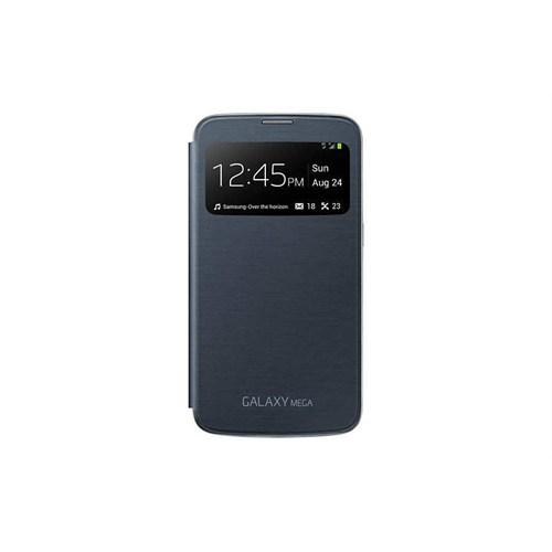 Samsung Galaxy Mega i9200 Akıllı Kılıf