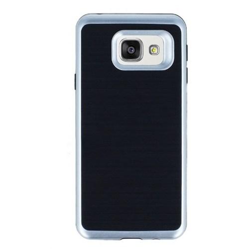 Kılıfshop Samsung Galaxy S7 Edge Kılıf Infinity Motomo