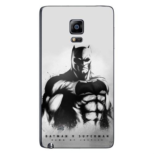 Cover&Case Samsung Galaxy Note Edge Silikon Tasarım Telefon Kılıfı Ccs02-N05-0286